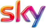 Sky-Spectrum-Logo-Small-PSD-730x456