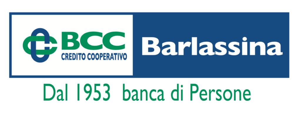 Logo BCC Barlassina