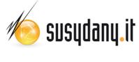 susydany-logoWHITE-e1440421237415